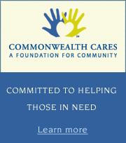 CFN-cares